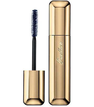 Cils d'Enfer Maxi Lash / Maxilash Volumizing and Curling Mascara by Guerlain