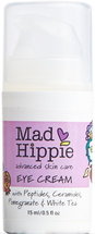 Eye Cream by Mad Hippie