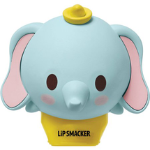 Disney Tsum Tsum Dumbo Peanut Butter Shake by lip smacker