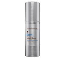 H2 Elemental Energy Hydrating Booster Serum by Perricone MD