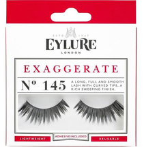 Exaggerate Lashes No.145 by eylure