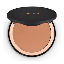 Bronzer by Mented Cosmetics