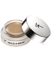 Build-A-Brow by IT Cosmetics