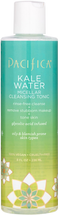 Kale Water Micellar Makeup Remover by pacifica