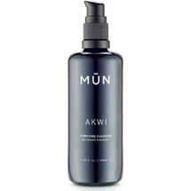 Akwi Purifying Cleanser by Menow