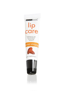Hydrating Lip Care With Natural Extracts And by beauty treats