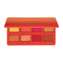 Caliente Palette by Artist Couture