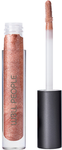 Bio Extreme Lipgloss by w3ll people