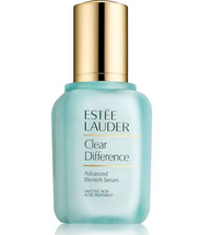 Clear Difference Advanced Blemish Serum by Estée Lauder