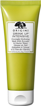 Drink Up Intensive Overnight Hydrating Face Mask by origins
