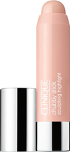 Chubby Stick Sculpting Highlight by Clinique