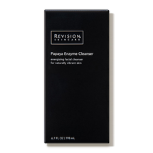 Papaya Enzyme Cleanser by Revision Skincare
