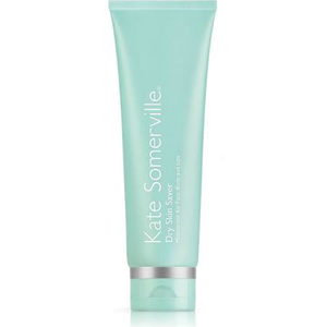 Dry Skin Saver by kate somerville