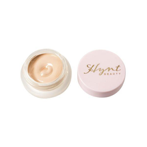 DUET Perfecting Concealer by Hynt Beauty