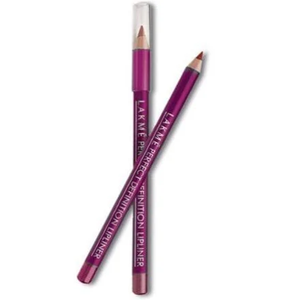 Perfect Definition Lip Liner by lakme
