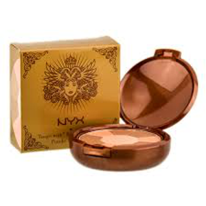 Tango With Bronzing Powder by NYX Professional Makeup