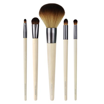 Six Piece Day To Night Set by ecotools