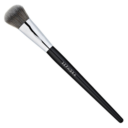 Pro Flawless Airbrush #56 by Sephora Collection