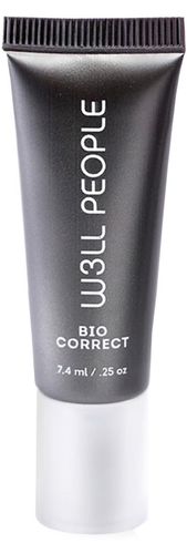 Bio Correct Multi-Action Concealer by w3ll people #2
