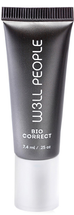 Bio Correct Multi-Action Concealer by w3ll people