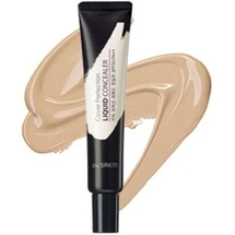 Cover Perfection Liquid Concealer by The SAEM