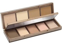 Naked Skin Shapeshifter Palette by Urban Decay