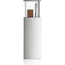 Water-Resistant Eyeliner by Clinique