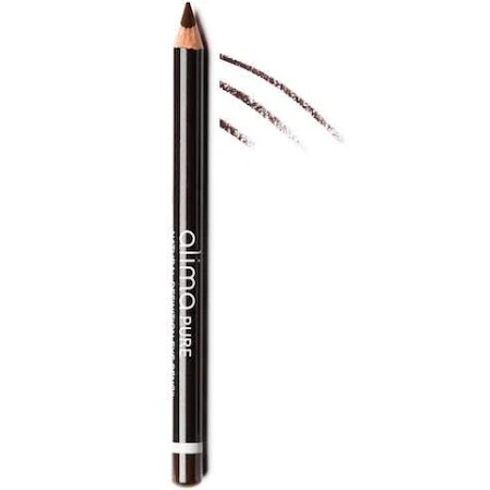 Natural Definition Eye Pencil by Alima Pure #2
