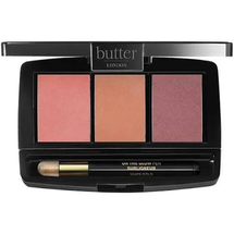 BlushClutch Customizable Palette Just Darling Purple by butter