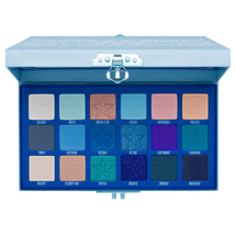 Blue Blood Palette by Jeffree Star