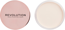 Conceal & Fix Pore Perfecting Primer by Revolution Beauty