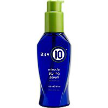 Miracle Styling Serum by It's A 10