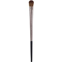 UD Pro Large Blending Brush by Urban Decay