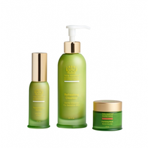 The Med Spa Treatment by tata harper