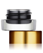 Double Wear Stay-in-Place Gel Eyeliner by Estée Lauder