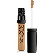 Authentik Skin Perfector Retouch Concealer by zoeva