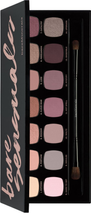 Ready 14.0 Eyeshadow Palette - The Bare Sensuals by bareMinerals