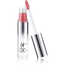 CC+ Lip Serum Hydrating Anti-Aging Color Correcting Creme Gloss by IT Cosmetics