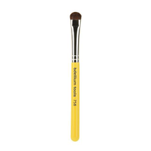 Travel Line Large Smudge Eye 758 by bdellium tools