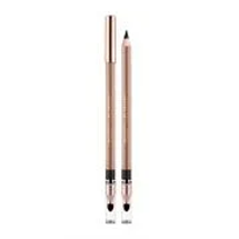 Contour Eye Pencil by Nude by Nature