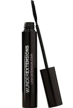 Wunderextensions Lash Extension Stain by wunder2