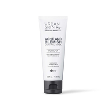 Acne and Blemish Control Mask by Urban Skin Rx