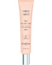 Instant Correct Color Correcting Primer by Sisley