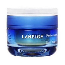 Perfect Renew Firming Eye Cream by Laneige