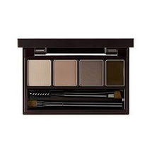 Eco Soul Multi Brow Kit by The SAEM