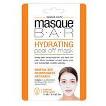 Hydrating Peel Off Mask by Masque Bar
