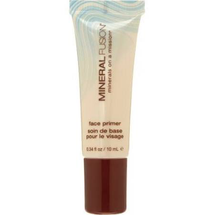 Face Primer by mineral fusion