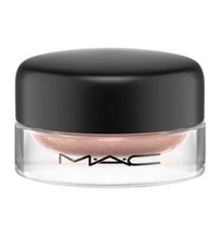 Pro Longwear Paint Pot by MAC