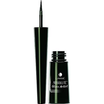 Absolute Gloss Artist Eye Liner by lakme