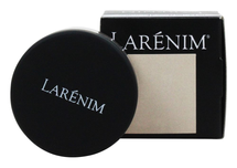 Mineral MakeUp Loose Foundation by larenim mineral makeup